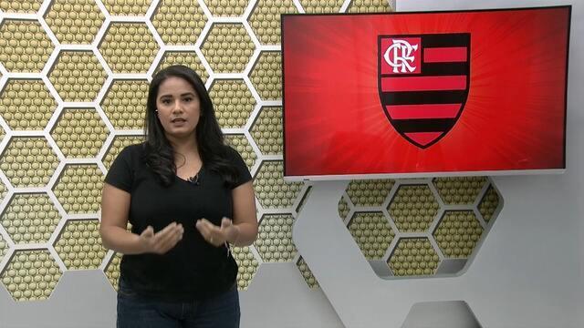Veja a íntegra do Globo Esporte desta quarta, 22/05/2019