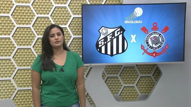 Veja a íntegra do Globo Esporte desta quarta, 12/06/2019