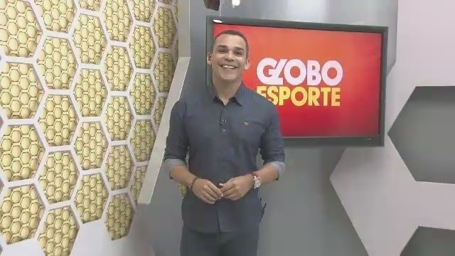 Assista a íntegra do Globo Esporte Acre desta quinta-feira (20/06/2019)
