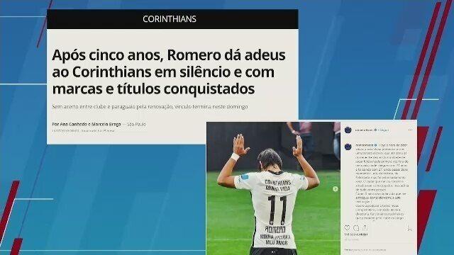 Veja o 2º bloco do Globo Esporte Acre desta segunda-feira (15/07/2019)
