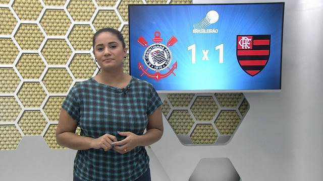 Veja a íntegra do Globo Esporte desta segunda, 22/07/2019