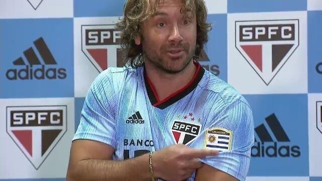 Veja o 1º bloco do Globo Esporte Acre desta sexta-feira (16/08/2019)