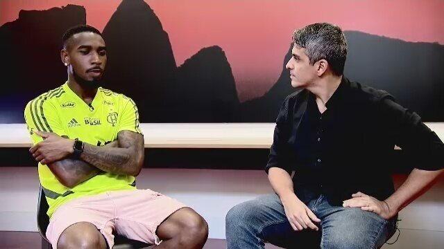 Veja o 3º bloco do Globo Esporte Acre desta terça-feira (20/08/2019)