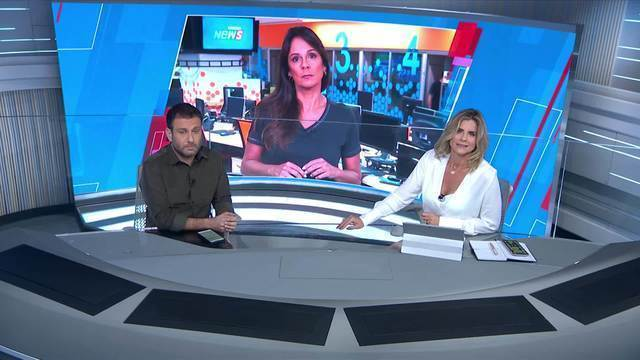Mesa analisa importância de Deyverson no Palmeiras após chegada de Mano Menezes