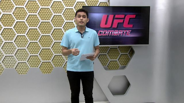 Veja a íntegra do Globo Esporte desta sexta-feira, 11/10/2019