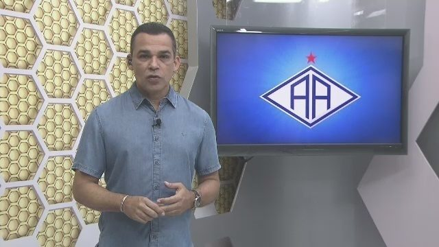 Atlético-AC marca data para eleição da nova diretoria para triênio 2020/2023