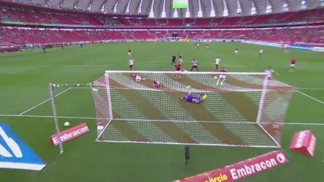 Veja o 1º bloco do Globo Esporte Acre desta segunda-feira (11/11/2019)