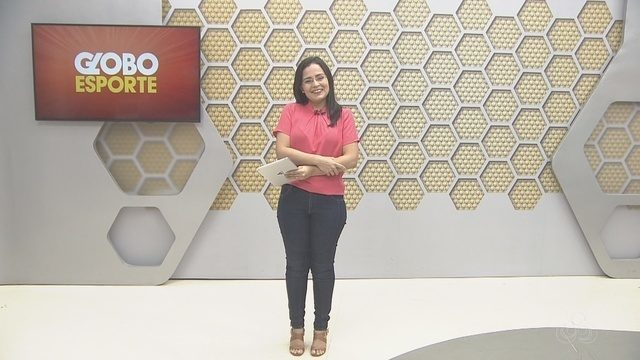 Confira na íntegra o Globo Esporte desta segunda-feira (18)