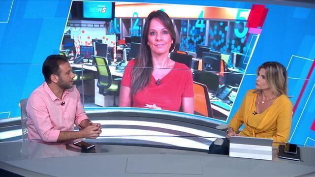 SporTV News projeta Palmeiras 2020: Quem são os incontestáveis? Quem está em baixa?