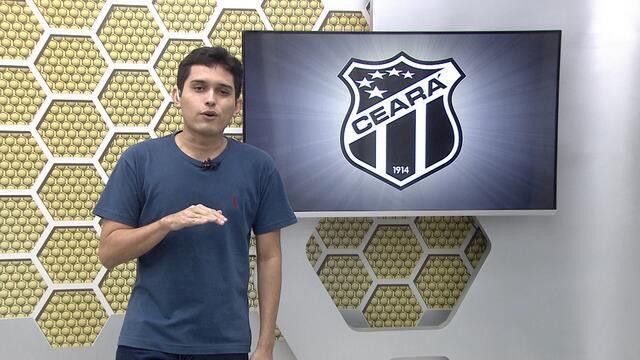 Veja a íntegra do Globo Esporte desta sexta, 06/12/2019