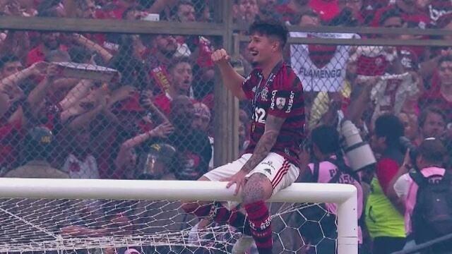 Veja o 1º bloco do Globo Esporte Acre deste sábado (14/12/2019)