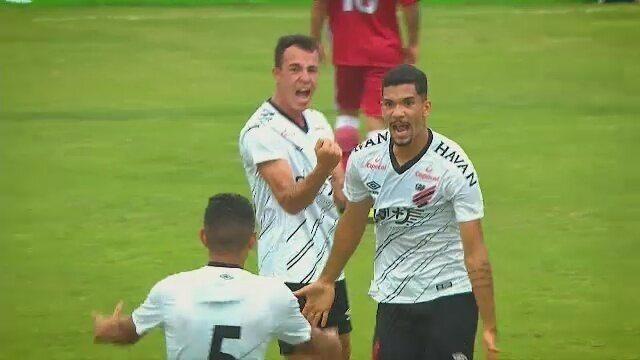 Veja o 2º bloco do Globo Esporte Acre desta quinta-feira (16/01/2020)