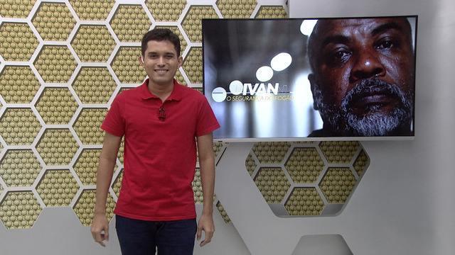 Veja a íntegra do Globo Esporte RR desta sexta, 17/01/20