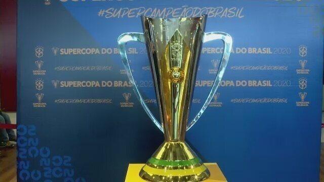 Veja o 1º bloco do Globo Esporte Acre deste sábado (15/02/2020)