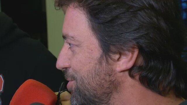 Veja o 1º bloco do Globo Esporte Acre desta quinta-feira (27/02/2020)