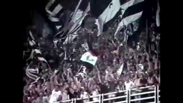 Qual é o gol mais bonito da história do Botafogo? Vote!