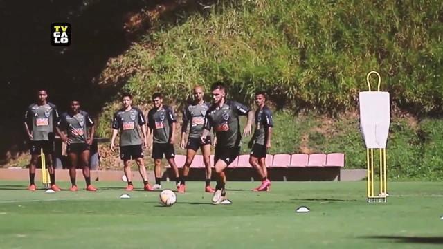 Apesar de reunião com clubes, Campeonato Mineiro segue sem previsão de retomada