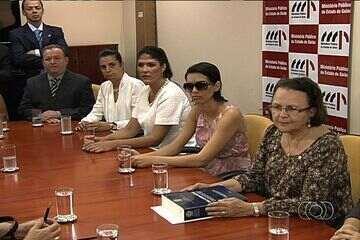 Clique aqui para assistir à reportagem da TV Anhanguera