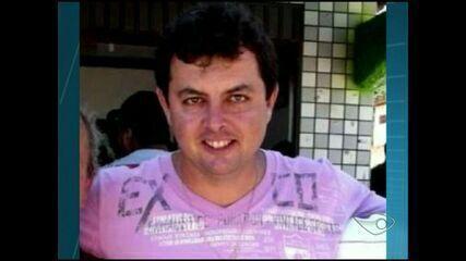 Vereador com salário de R$ 6 mil tem o Bolsa Família suspenso