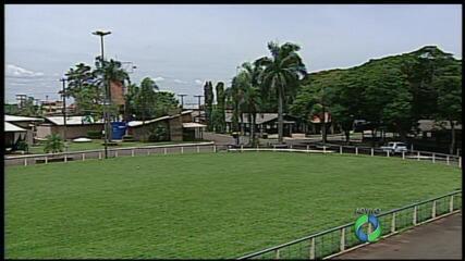 Exposição Agropecuária e Industrial de Londrina divulga a programação