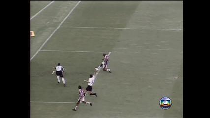 http://globotv.globo.com/tv-integracao-juiz-de-fora-mg/globo-esporte-zona-da-mata/v/final-campeonato-carioca-2003-fluminense-x-vasco-ademilson/3683971/