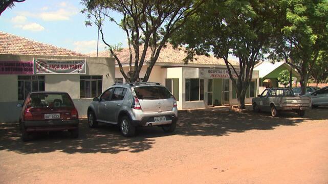 Seis hospitais fecham por ano no Paraná