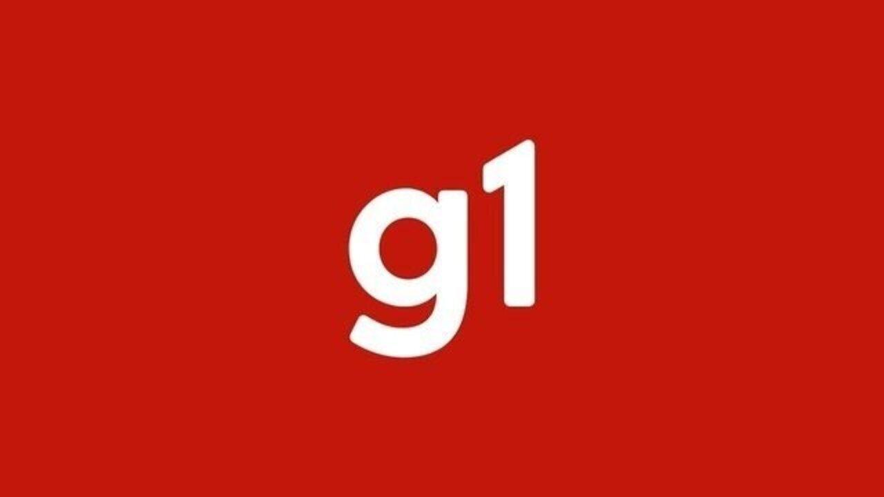 AO VIVO: Assista aos telejornais da TV Bahia - G1 Bahia - Vídeos