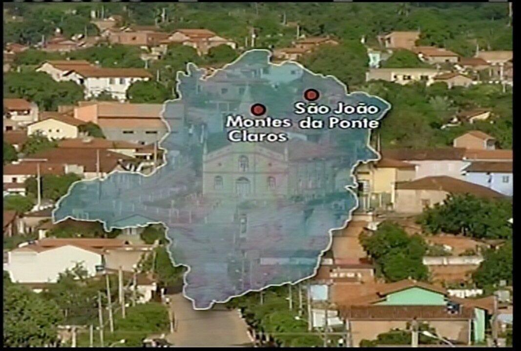 São João da Ponte Minas Gerais fonte: s04.video.glbimg.com