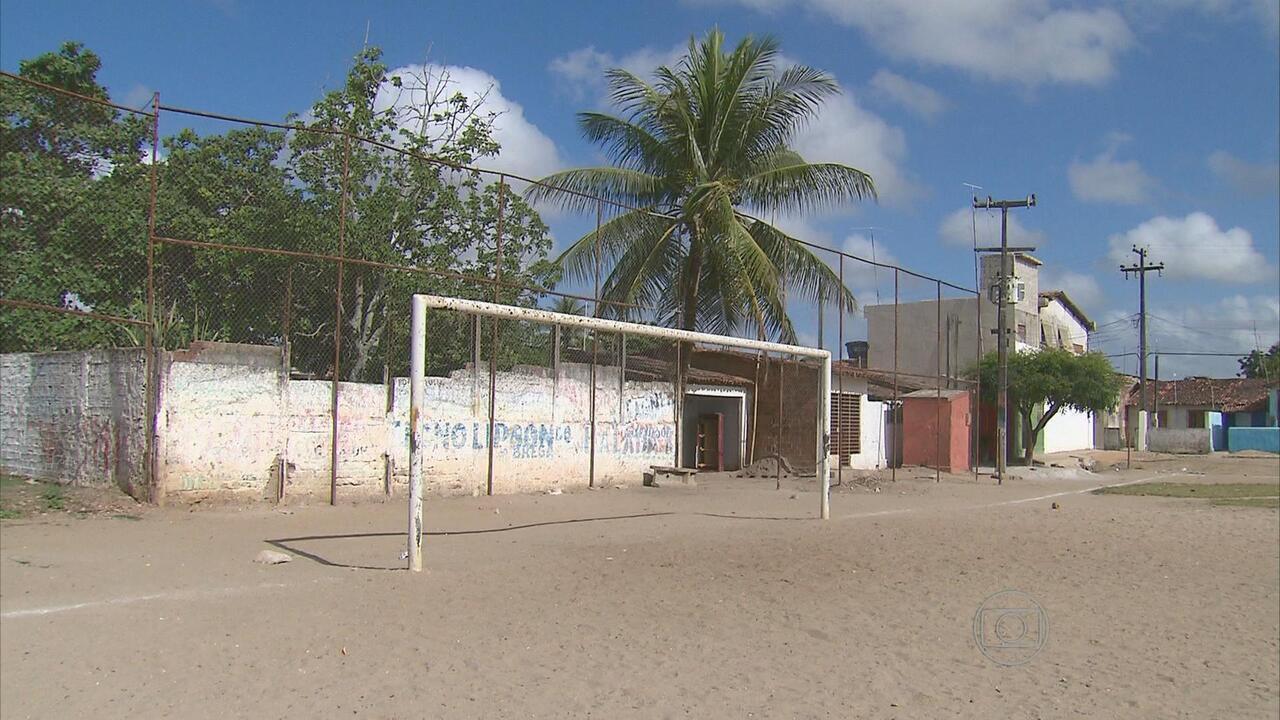 Araçoiaba Pernambuco fonte: s04.video.glbimg.com