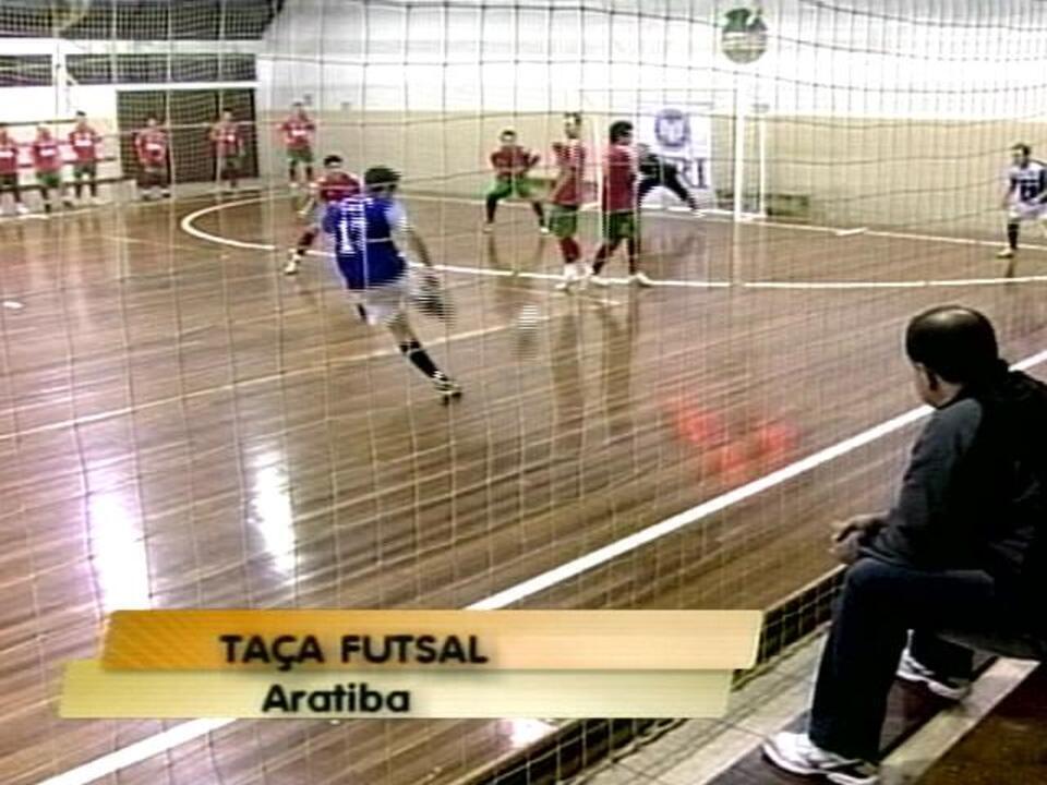 Erechim vence Barra do Rio Azul pela Tça de Futsal de Aratiba - G1 Rio  Grande do Sul - Jornal do Almoço - Catálogo de Vídeos 6941bebaeeeb7
