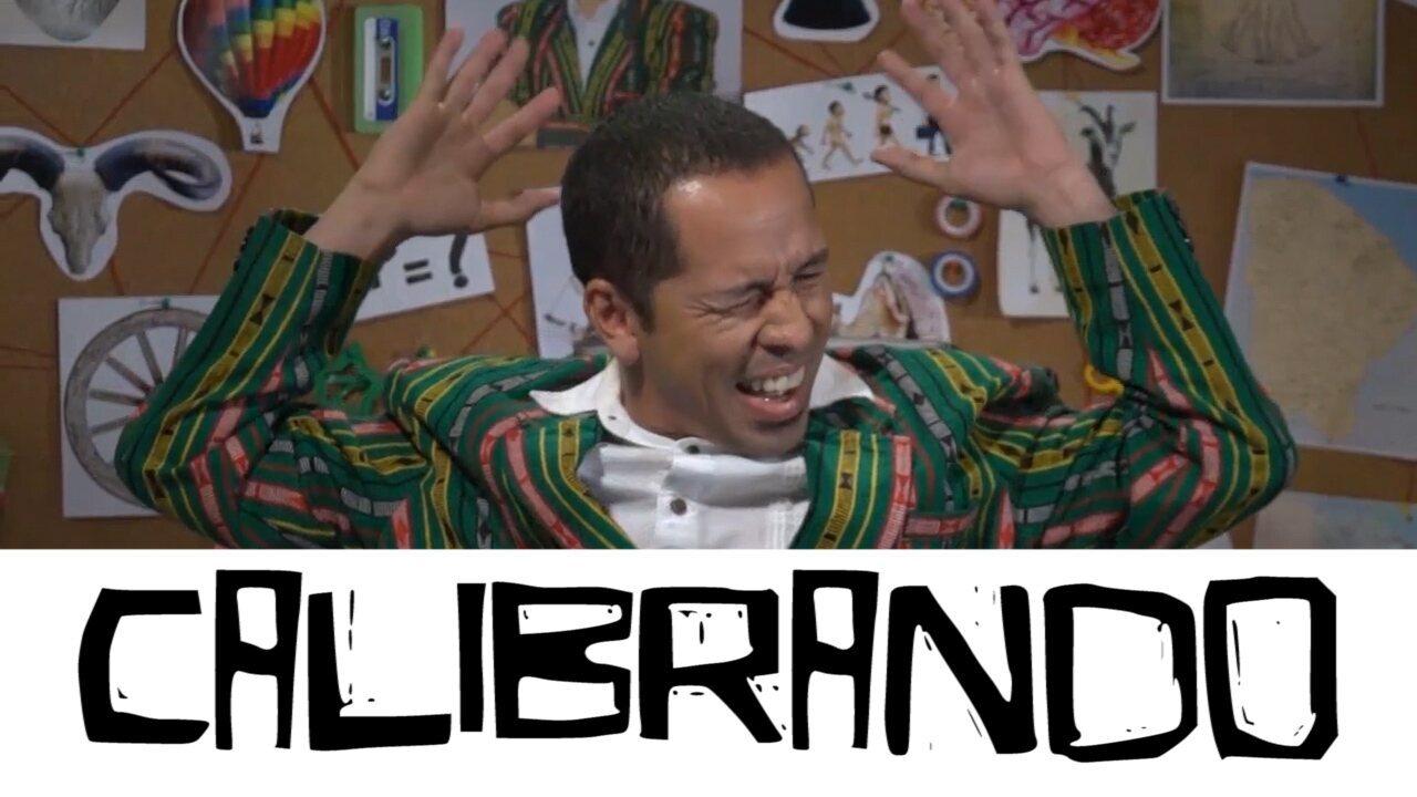 Resultado de imagem para fotos de Tome Prumo (1ª Temporada) - Episódio 1: Calibrando fotos