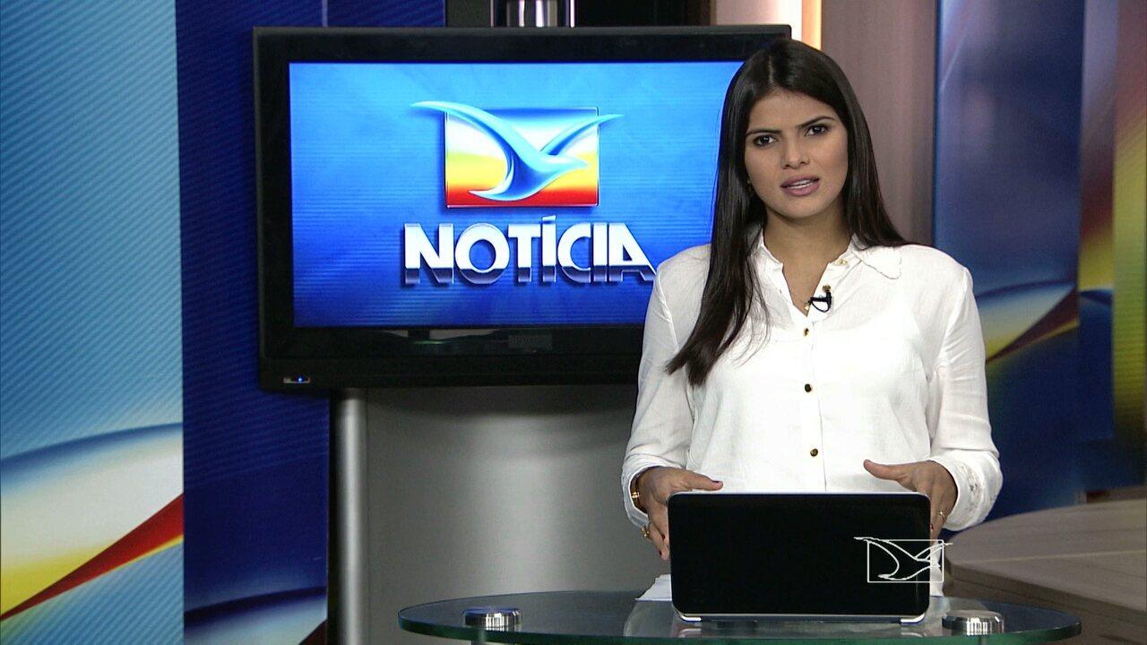 Veja os destaques do Mirante Notícia - G1 Maranhão - JMTV 1ª Edição -  Catálogo de Vídeos 9ea7f0b7dbc93