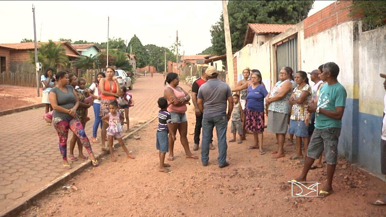 São Francisco do Brejão Maranhão fonte: s04.video.glbimg.com