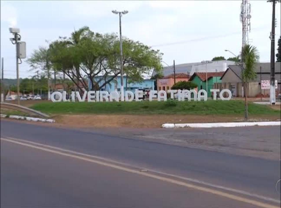 Oliveira de Fátima Tocantins fonte: s04.video.glbimg.com