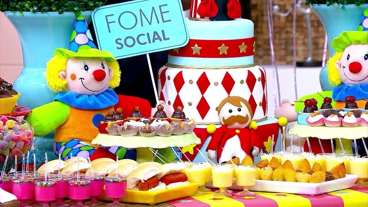 Restringir a alimentação das crianças pode estimular a compulsão