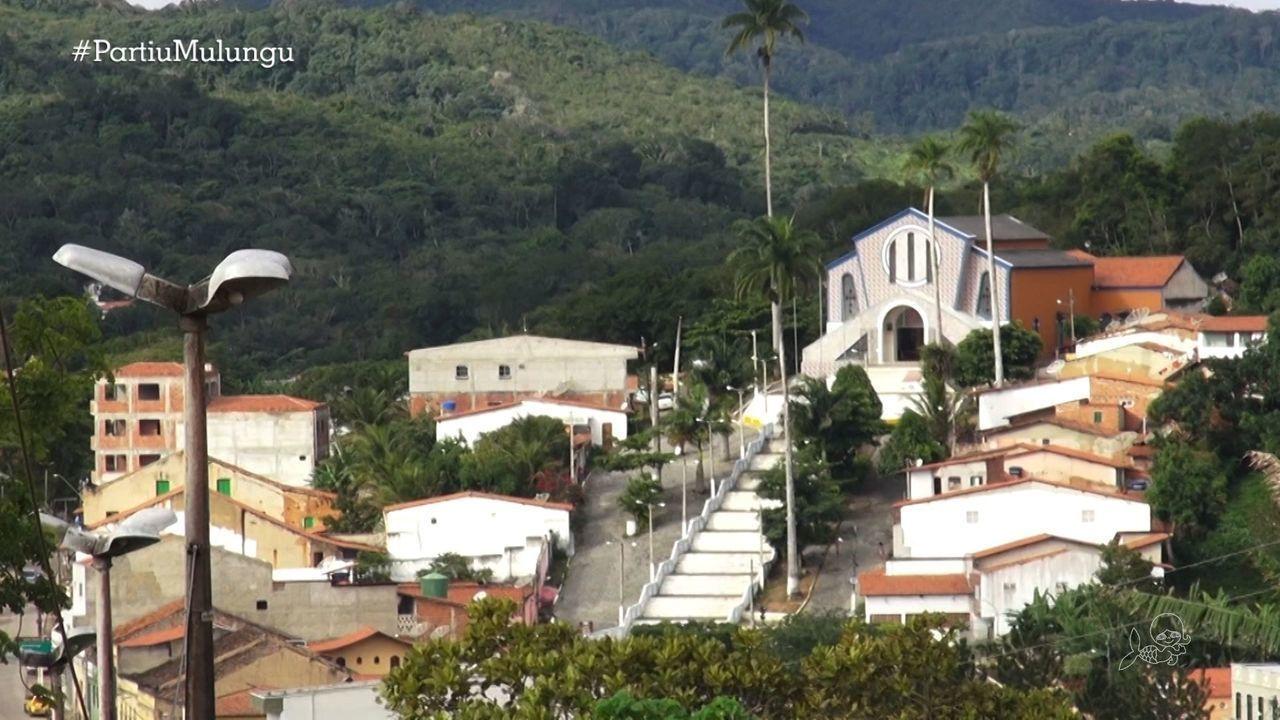 Mulungu Ceará fonte: s04.video.glbimg.com