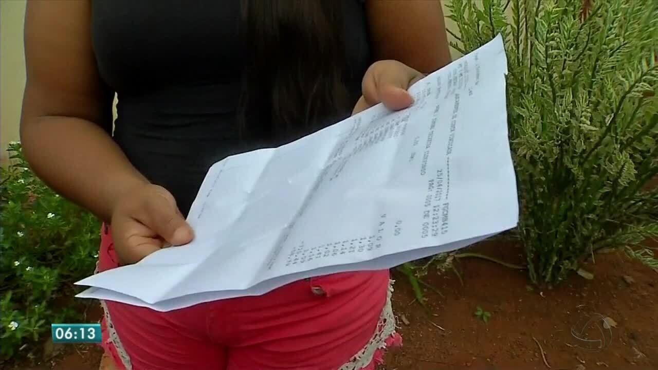 Caixa pagou R$ 24,4 bi na terceira rodada de saques do FGTS