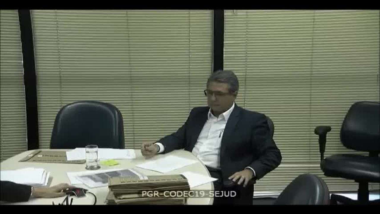 Depoimento Ricardo Saud - RS-05May17-15.06-Dep7 - Delcídio do Amaral