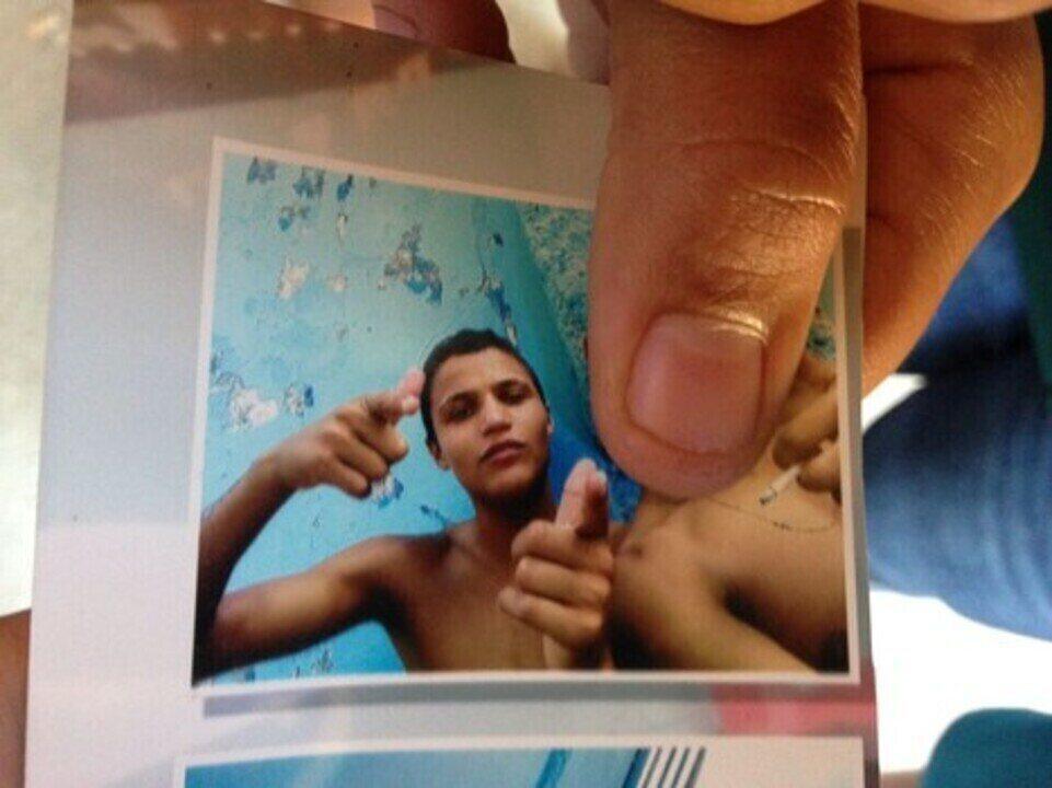 Ouvidoria vai pedir para MP apurar se Rota torturou rapaz com martelo na Favela do Moinho