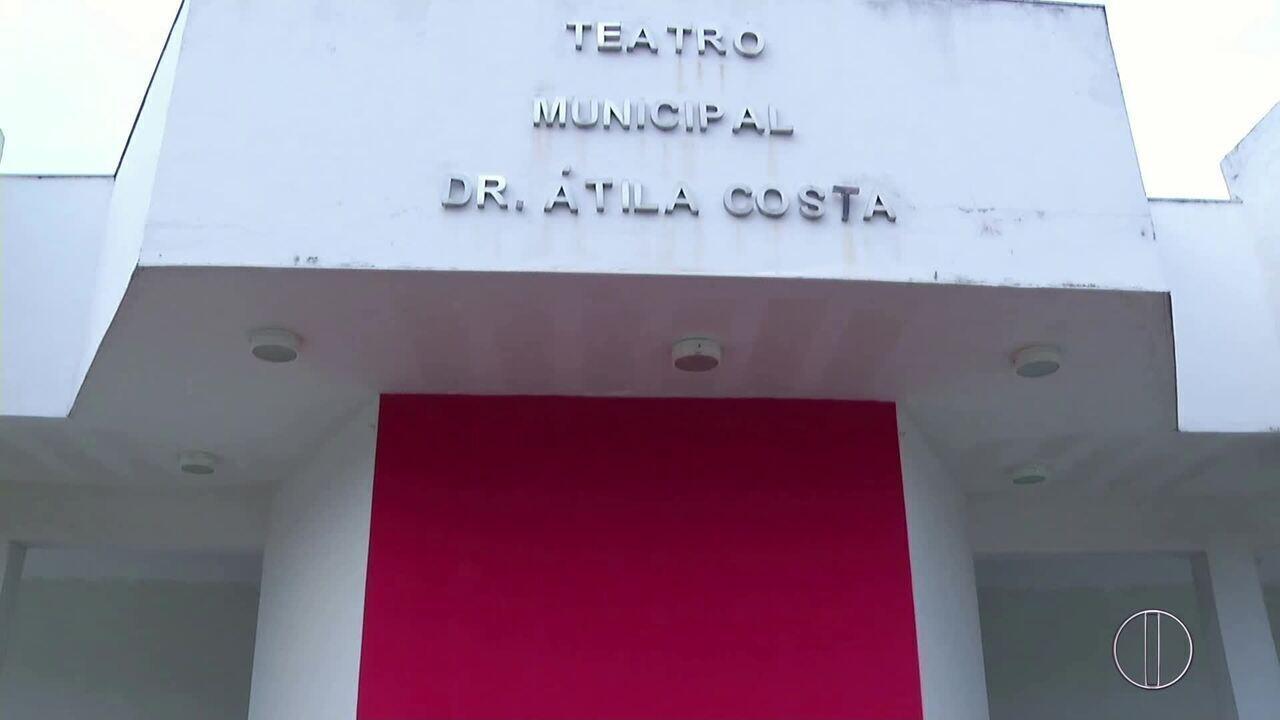 Observatório Social de São Pedro da Aldeia avalia gestão pública da cidade  - G1 Norte Fluminense - Bom Dia Rio - Vídeos - Catálogo de Vídeos 7953515e577f8