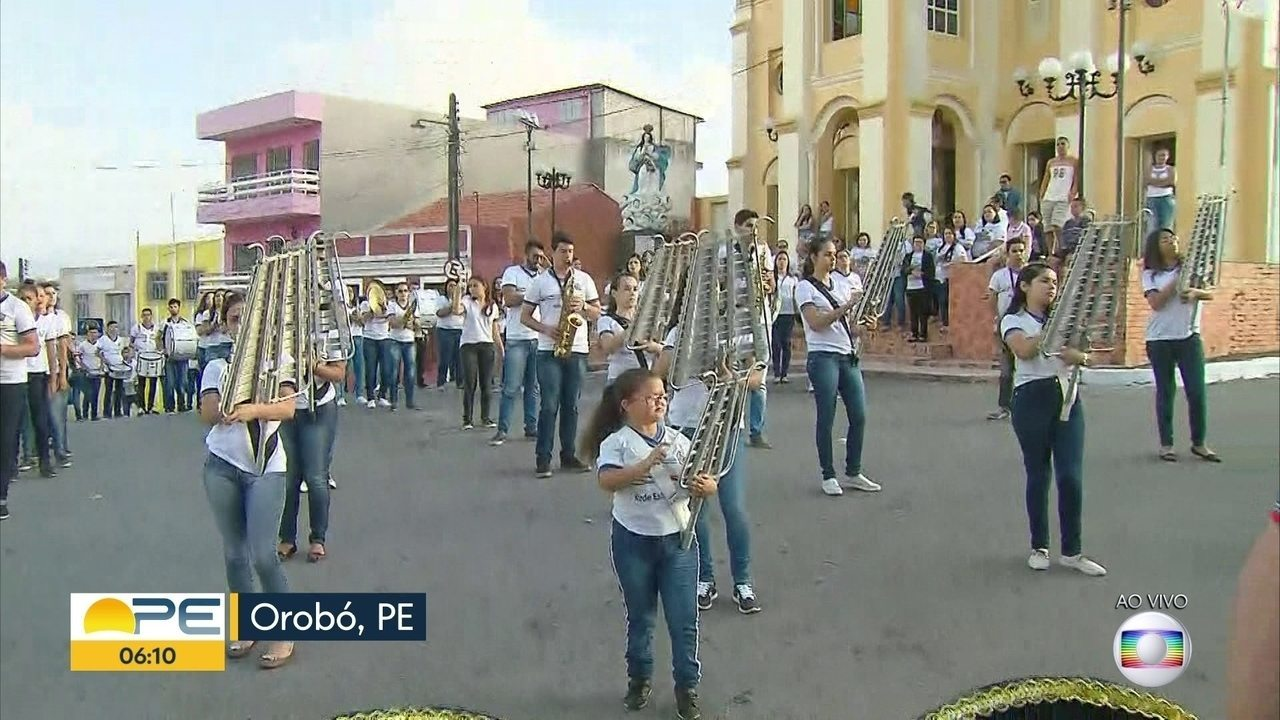 Orobó Pernambuco fonte: s04.video.glbimg.com
