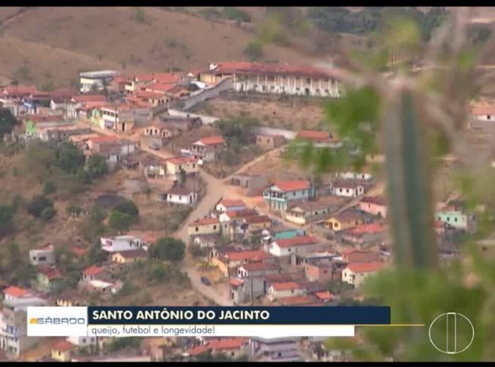 Santo Antônio do Jacinto Minas Gerais fonte: s04.video.glbimg.com