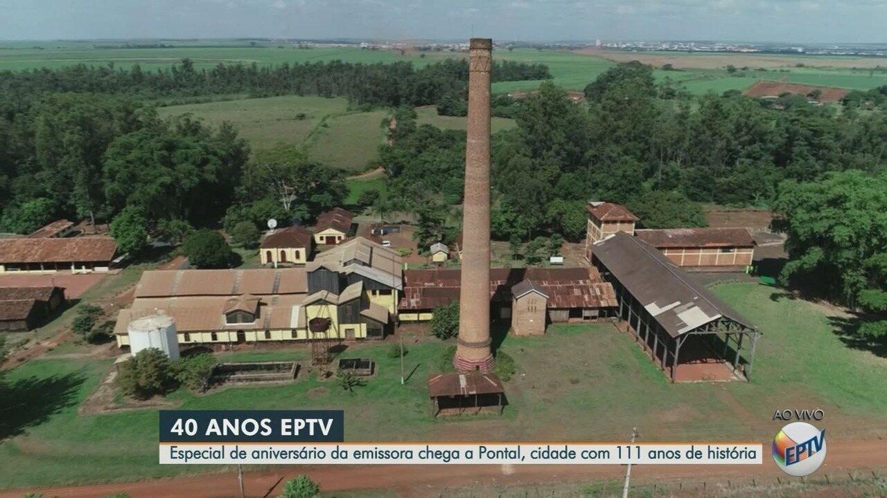 Pontal São Paulo fonte: s04.video.glbimg.com
