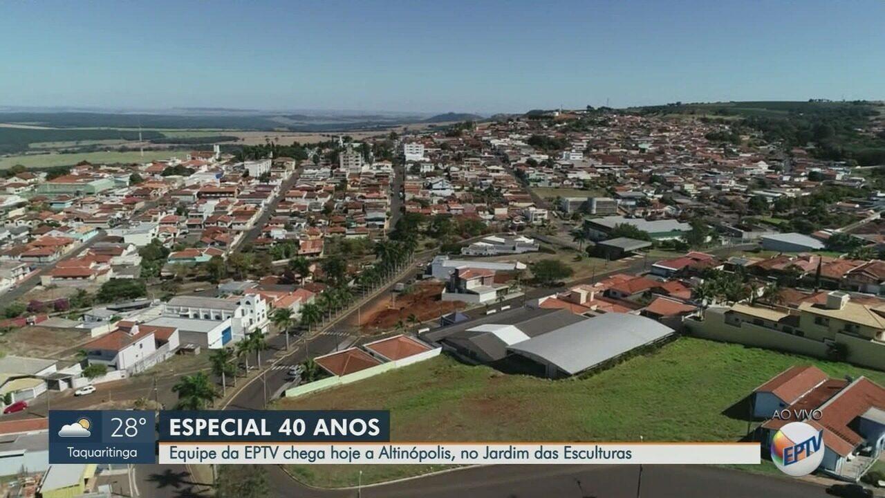 Altinópolis São Paulo fonte: s04.video.glbimg.com