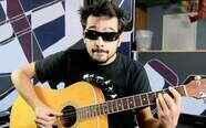 """Joe Penna cria versão para """"Mas que nada"""", de Jorge Ben Jor"""