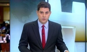 PGR inclui mulher de Collor em denúncia da Lava Jato