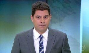 Governo do RJ diz que não foi notificado sobre pagamento de 137 mil pensões