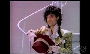 Morte de Prince causa comoção comparável à de Michael Jackson