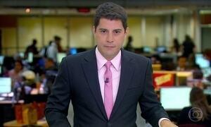 Câmara compra passagens para Fernando baiano prestar depoimento