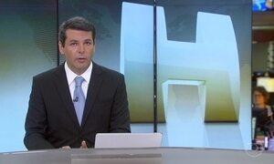 Janot pede arquivamento do inquérito aberto contra o deputado Júlio Delgado